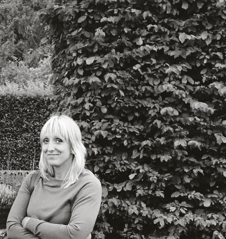Hanna Lundberg | AddGreen